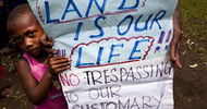Thumb_papua-new-guinea-land-is-our-life-placard