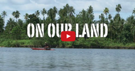 Thumb_on-our-land