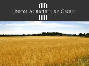 Agriculture Group 26