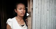 Thumb_anz_cambodia