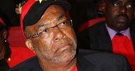 Thumb_angola_governador-provincial-kwanza-sul-eusébio-de-brito-teixeira_makaangola