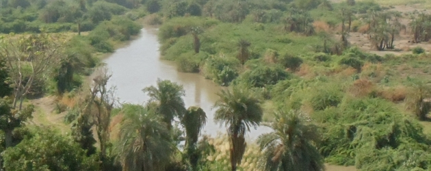 Ethiopia: Large scale killing and deportation of Somali-Issa people in the Awash River