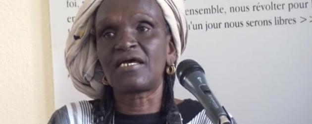 Foncier et accaparement des terres agricoles au Sénégal