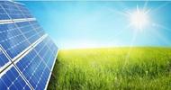 Thumb_bioenergia_y_carburantes