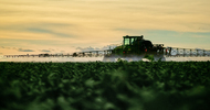 Thumb_growing-corporate-hold-on-farmland-risky-for-world-food-security