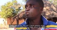 Thumb_zambia-land-video-still_plaas