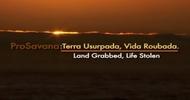 Thumb_prosavana-terra-usurpada_1
