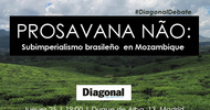 Thumb_diagonal_mozambique_20160219