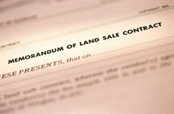 Land-sale-contract-large
