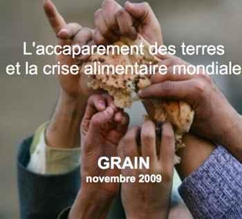 http://farmlandgrab.org/wp-content/uploads/2009/12/L_accaparement_des_terres_et_la_crise_alimenta.jpg